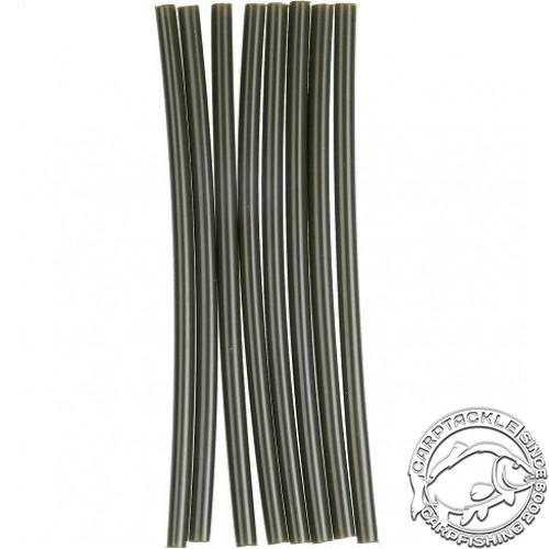 Трубка термоусадочная Gardner COVERT SUPA SHRINK TUBE LARGE GREEN (8х7,5сm)