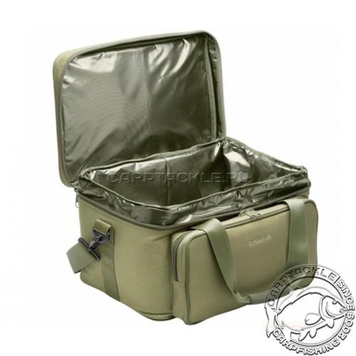 Термосумка большая Trakker NXG Large Chilla Bag - New!