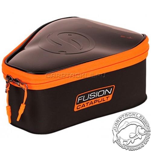 Kоробка для катапульты Guru Fusion catapult bag