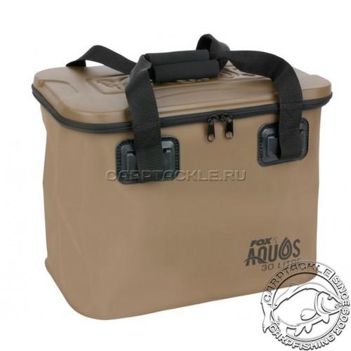 Cумка водонепроницаемая 20 литров Fox Aquos Eva Bags