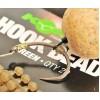 Бусина резиновая Korda Hook Bead Large