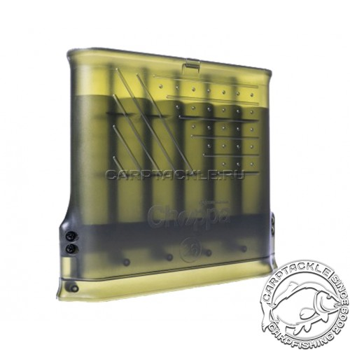 Бойлорезка Ridge Monkey Choppa Boilie Cutter Large 22-26mm