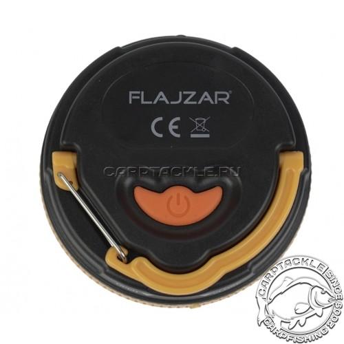 светильник Flajzar FISHTRON LAMP WRL1