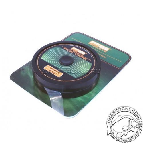 Лента растворимая PB Products PVA Tape - 10mm 20m