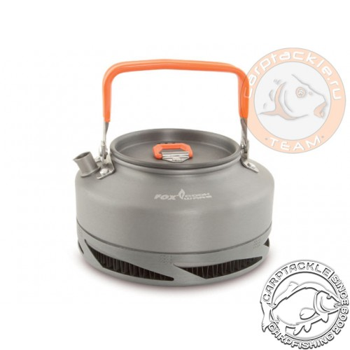 Чайник Fox Cookware Kettle