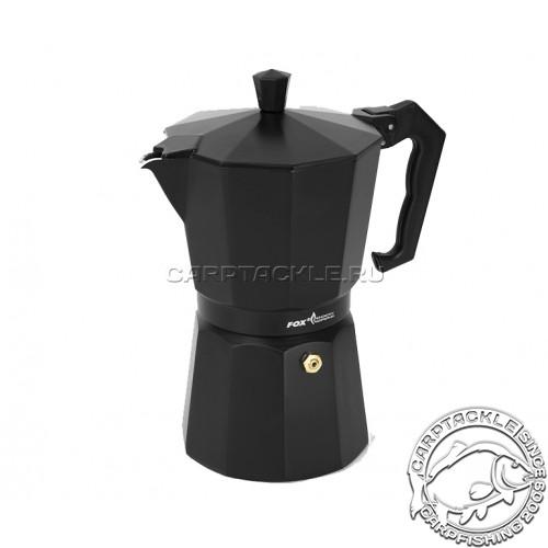Кофейник Fox Cookware Coffee Maker