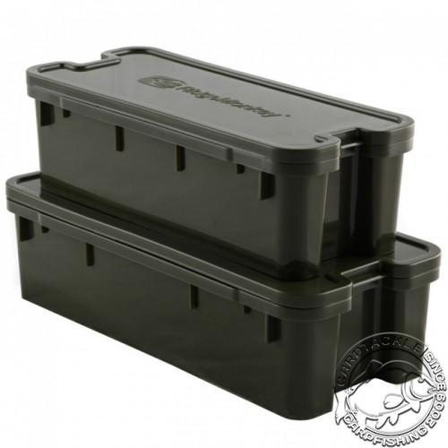 Притяжной лоток для ведра Ridge Monkey Modular Bucket System Spare Tray