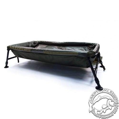 Мат для бережного обращения с рыбой SONIK SK TEK Framed Cradle