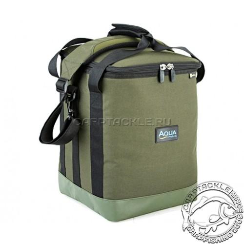 Сумка ведро Aqua Bucket Bag Black Series