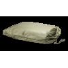 Ортопедическая подушка CRAFT'T Memory Pillow Classic