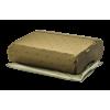 Ортопедическая подушка CRAFT'T Memory Pillow  S Medium