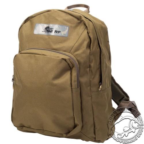 Рюкзак Nash Dwarf Backpack