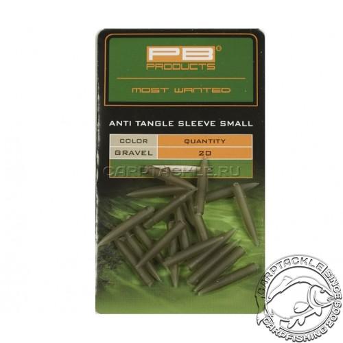 Конусный противозакручиватель короткий PB Products Anti Tangle Sleeves Small