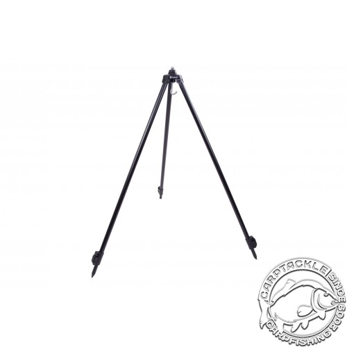 Трипод для взвешивания Cygnet Sniper Weigh Tripod MK2