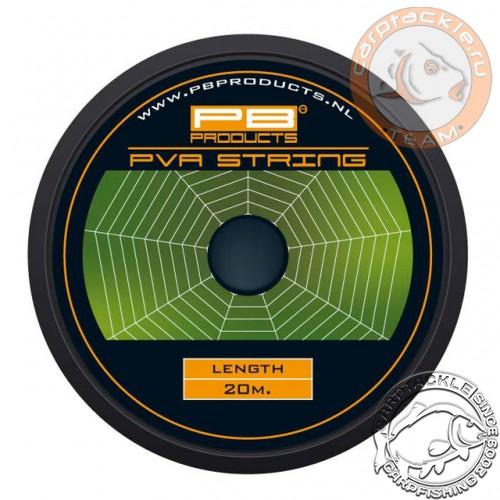 ПВА нить PB Products PVA String