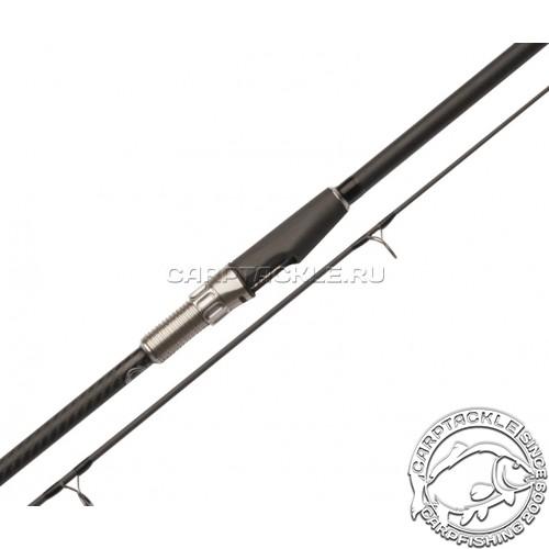 Удилище карповое Century NG+ (новый дизайн) 13ft 3,50 lb