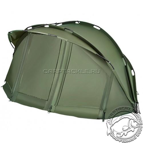 Палатка одноместная с внутренней капсулой Trakker SLX V3 1Man