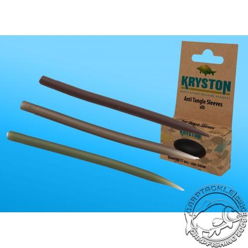Конус для поводка Kryston Anti Tangle Sleeves