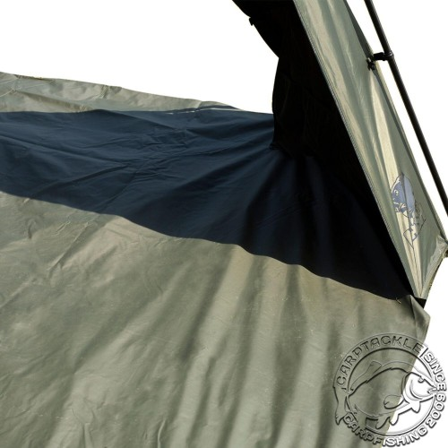 Пол для шатра Nash Gazebo Pro Groundsheet