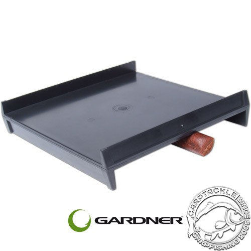 Столик для раскатки теста ROLLING TABLE 12/16mm