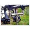 Перекладина раздвижная передняя для двух удилищ JAG 316 2 Rod Buzzbar Front