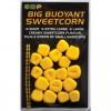 Искусственная кукуруза ESP Big Bioyant Sweetcorn Green Yellow Зеленая / Желтая