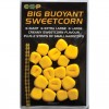 Искусственная кукуруза ESP Buovant Sweetcorn