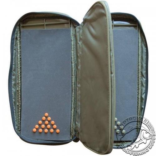 Сумка для поводков ESP Rig Wallet Slimline