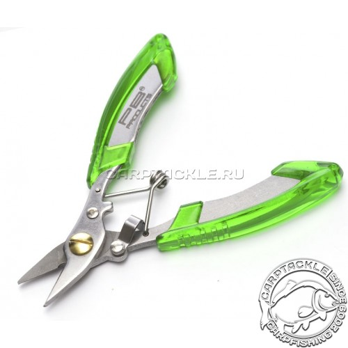 Кусачки PB_Products Cutter Pliers