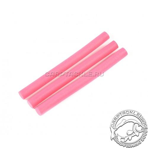 Плавающая пенка розовая Fox Zig Aligna Foam Pink