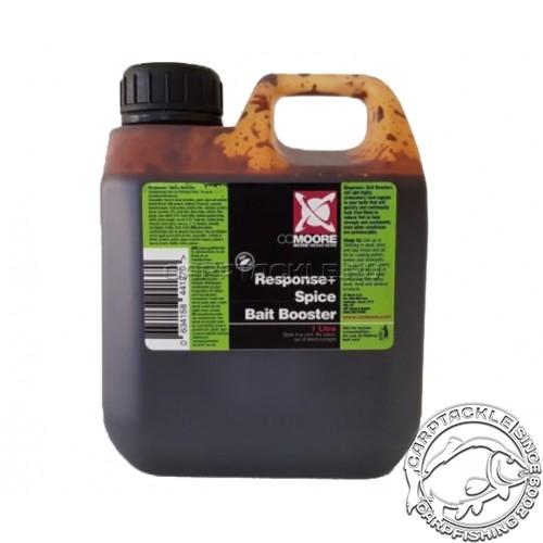 Ликвид CCMoore Response + Spice 1000ml Специи