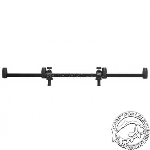 Перекладина фиксированная для род-подов под четыре удилища Cygnet Grand Sniper Fixed