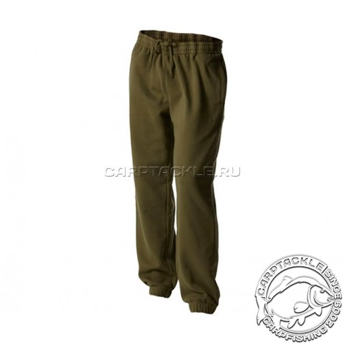 Штаны размер XL TRAKKER Fleece Jogging Bottoms X Large