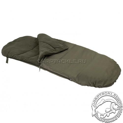 Спальный мешок Trakker Big Snooze + Sleeping Bag