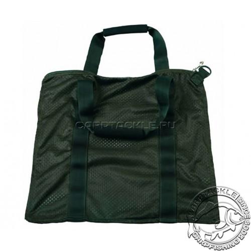 Cумка для сушки бойлов большая Trakker Air Dry Bag - Large