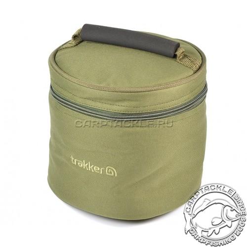 Сумка для газового баллона Trakker NXG Stove Bag