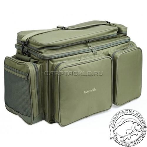 Сумка для тележки Trakker NXG Front Barrow Bag