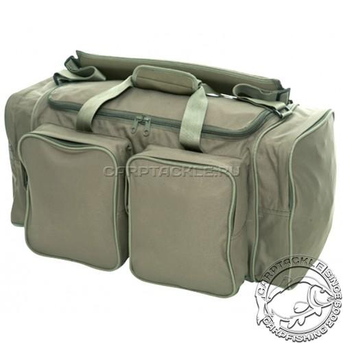Сумка для тележки Trakker NXG Front Compact Barrow Bag