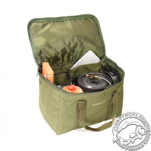 Сумка для посуды Trakker NXG Cookware Bag