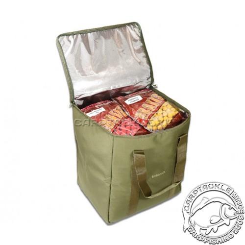 Термосумка Trakker NXG XL Cool Bag