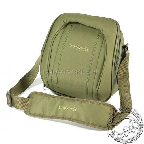 Сумка жесткая для фотоаппарата Trakker NXG Camera Bag