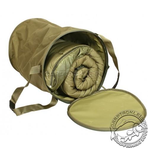 NXG Sleeping Bag Carryall сумка для спального мешка