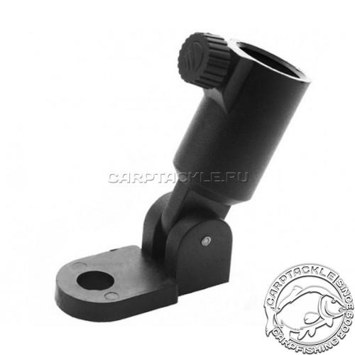 Стопы для крепления стоек/род-пода 4шт Cygnet Pivotting Anchor Feet x 4