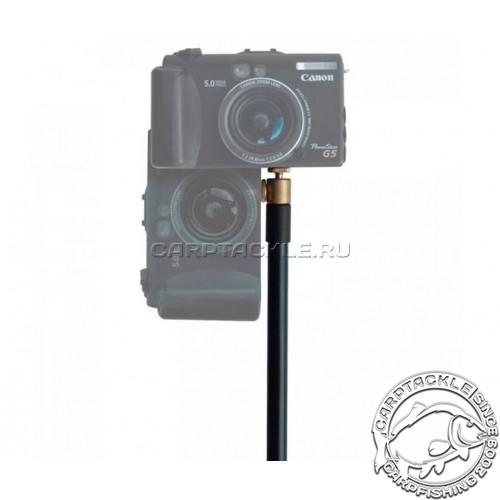 Адаптор для крепления фото и видео камер к стойке Cygnet Camera Adaptor
