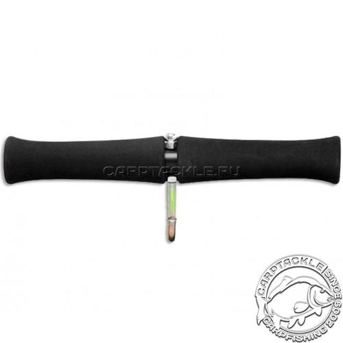 Ручка для весов Cygnet Easylift Weigh Bar