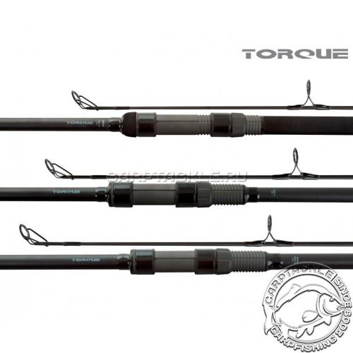 Удилище карповое FOX Torque 13ft 3.5lb