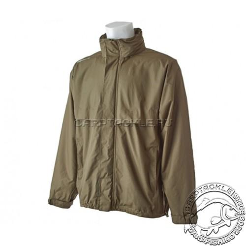 DOWNPOUR + JACKET XXL куртка непромокаемая
