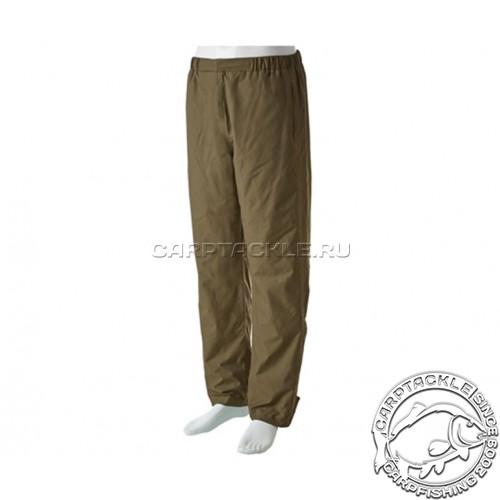Штаны размер L TRAKKER Downpour + Trousers Large непромокаемые