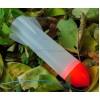 ALIEN ROCKET Red- ракета для сверхдальних дистанций красная