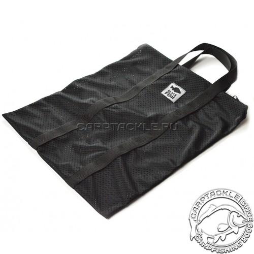 Cумка для сушки бойлов Black Fish Air Dry Bag M